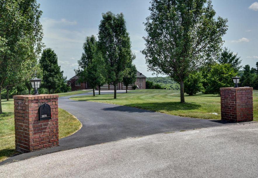 2070 River Wood Drive Nixa, MO 65714 - Photo 1