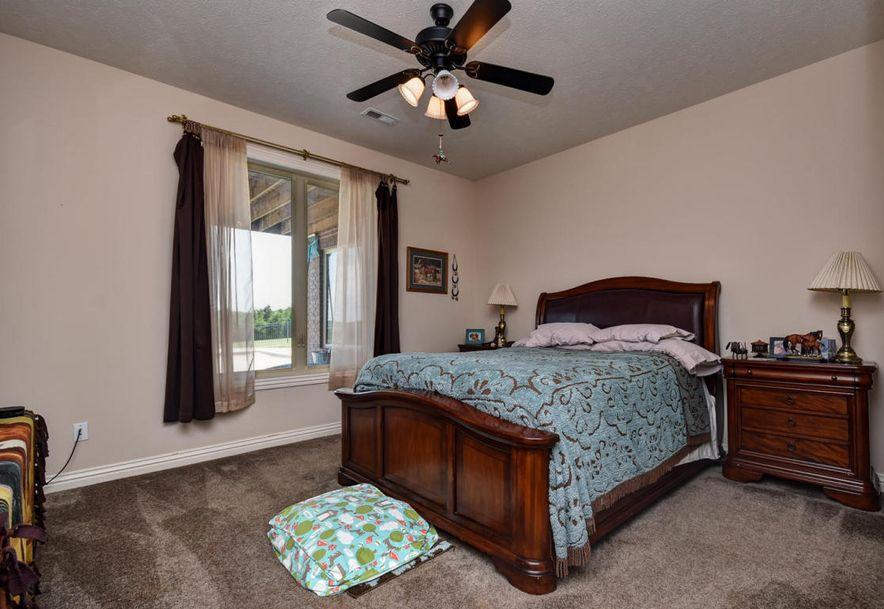 2070 River Wood Drive Nixa, MO 65714 - Photo 57