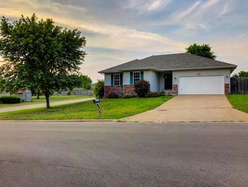 1509 West Snider Street Ozark, MO 65721 - Image 1