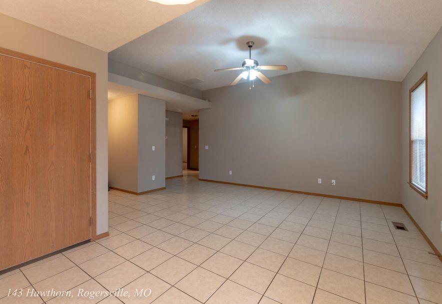 143 Hawthorn Avenue Rogersville, MO 65742 - Photo 14