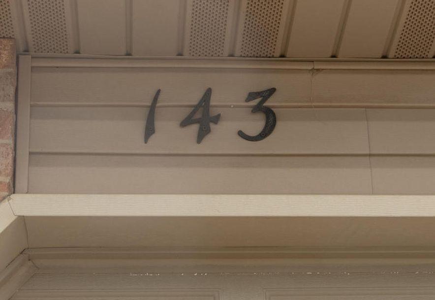 143 Hawthorn Avenue Rogersville, MO 65742 - Photo 3