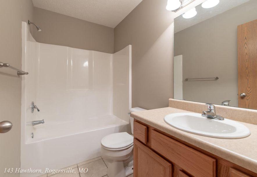 143 Hawthorn Avenue Rogersville, MO 65742 - Photo 21