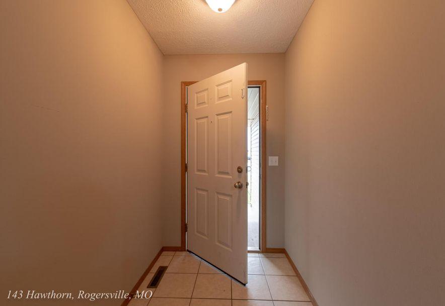 143 Hawthorn Avenue Rogersville, MO 65742 - Photo 4