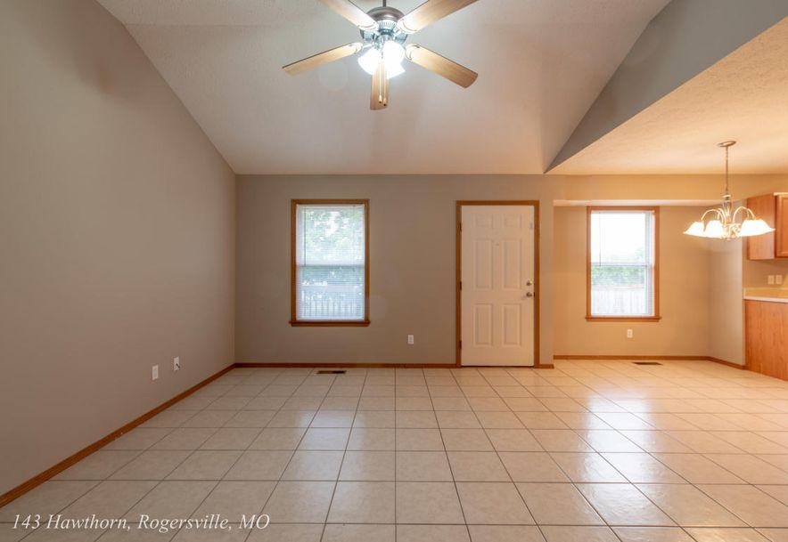 143 Hawthorn Avenue Rogersville, MO 65742 - Photo 6