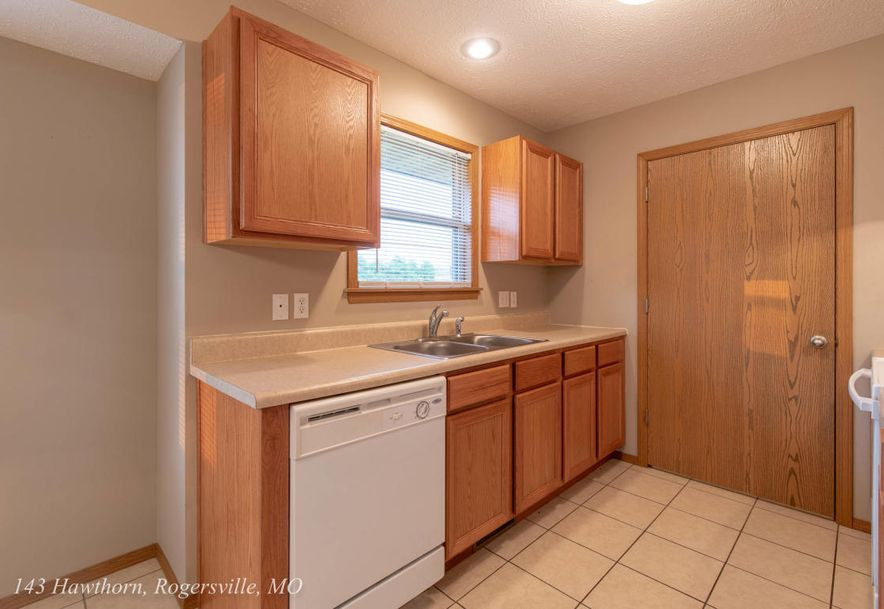 143 Hawthorn Avenue Rogersville, MO 65742 - Photo 10