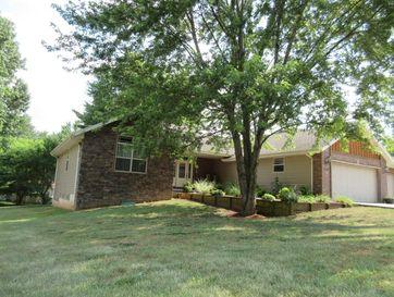 112 Southview Drive Willard, MO 65781 - Image 1