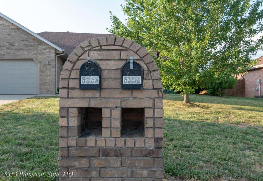 5353 Butternut Drive Springfield, MO 65802 - Photo 4