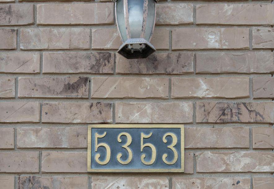 5353 Butternut Drive Springfield, MO 65802 - Photo 5