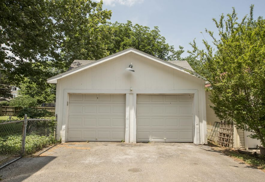 1039 South Weller Avenue Springfield, MO 65804 - Photo 42