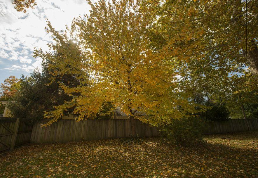 1039 South Weller Avenue Springfield, MO 65804 - Photo 44