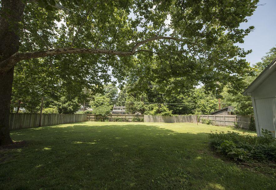 1039 South Weller Avenue Springfield, MO 65804 - Photo 46