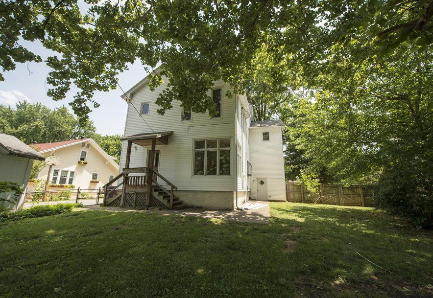 1039 South Weller Avenue Springfield, MO 65804 - Photo 47