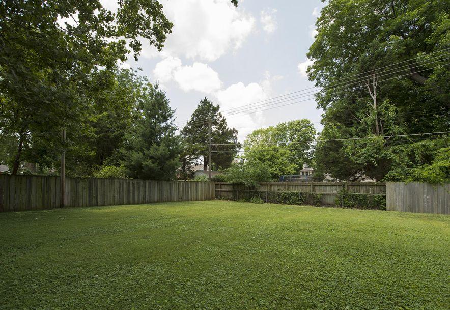 1039 South Weller Avenue Springfield, MO 65804 - Photo 48