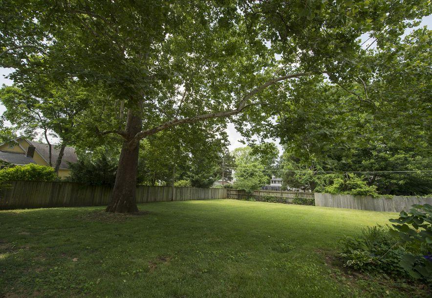 1039 South Weller Avenue Springfield, MO 65804 - Photo 49