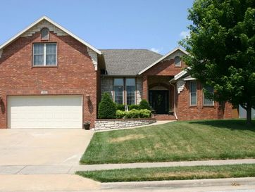 5361 South Lincoln Drive Battlefield, MO 65619 - Image 1