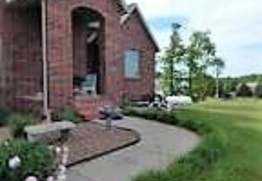 443 Good Hope Road Marshfield, MO 65706 - Photo 6