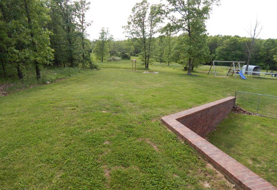 443 Good Hope Road Marshfield, MO 65706 - Photo 69