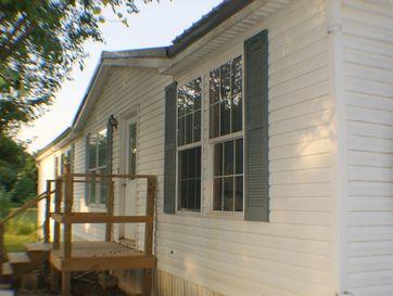 14956 Old Us Hwy 160 Spokane, MO 65754 - Image 1