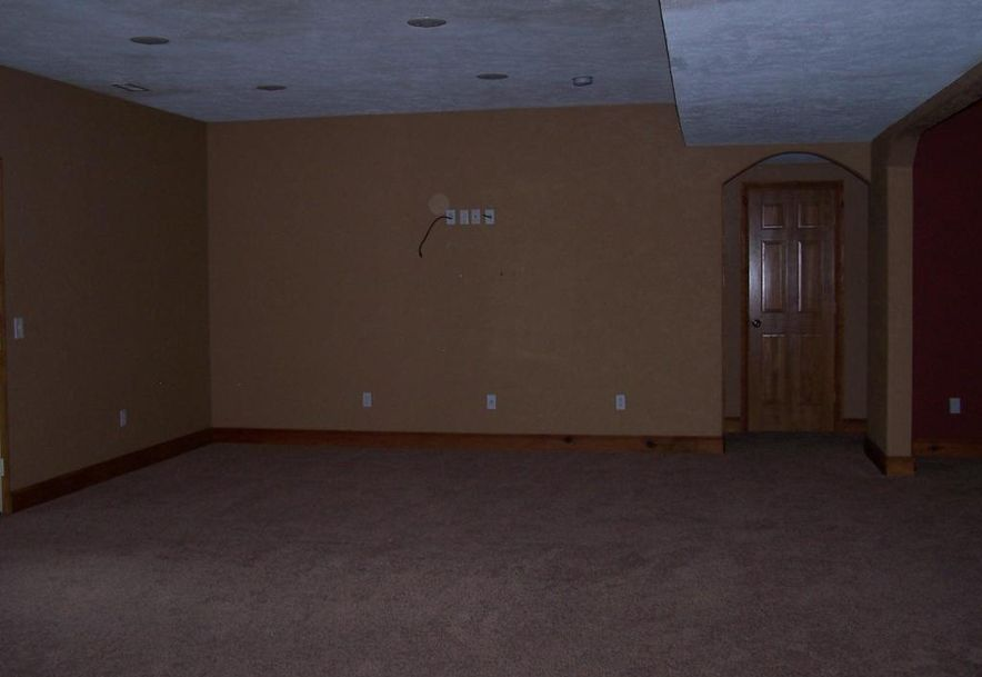 4871 East Eastmoor Street Springfield, MO 65809 - Photo 69
