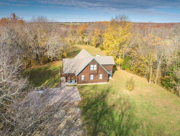 15 Blue Heron Lane Long Lane, MO 65590 - Image 1