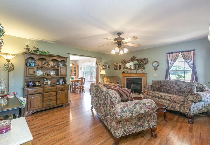 521 Carob Road Clever, MO 65631 - Photo 11