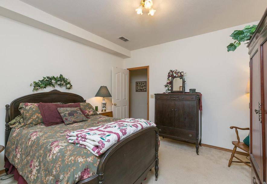 521 Carob Road Clever, MO 65631 - Photo 43