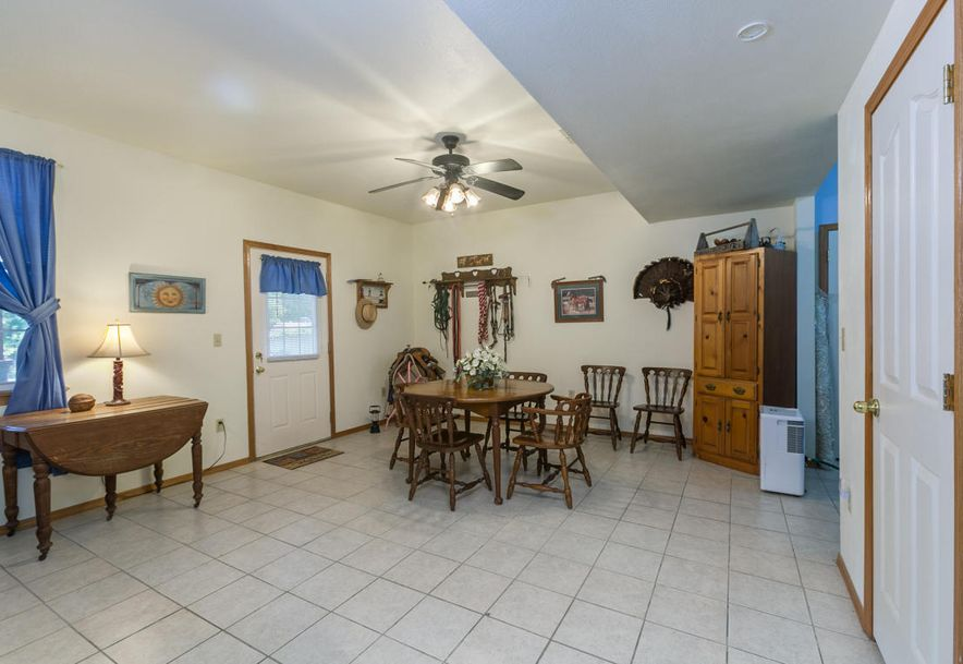 521 Carob Road Clever, MO 65631 - Photo 45