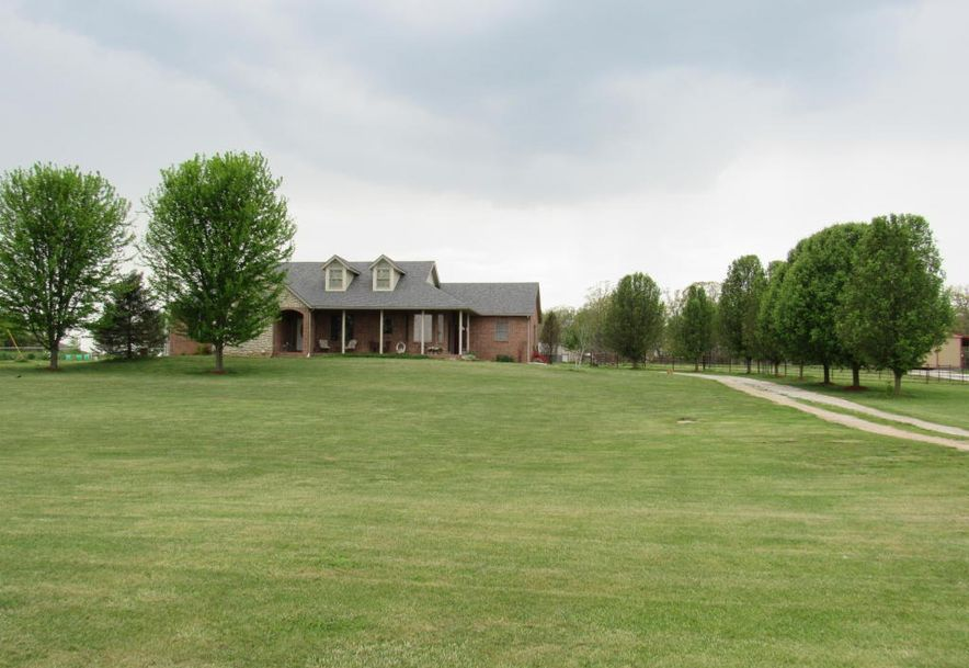 805 State Highway VV Rogersville, MO 65742 - Photo 4
