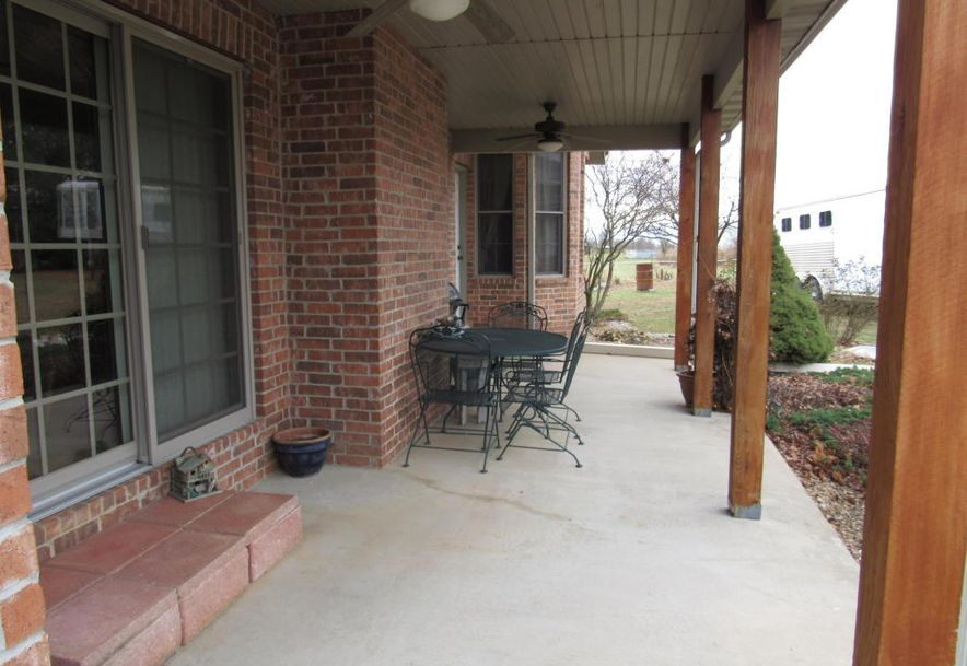 805 State Highway VV Rogersville, MO 65742 - Photo 45