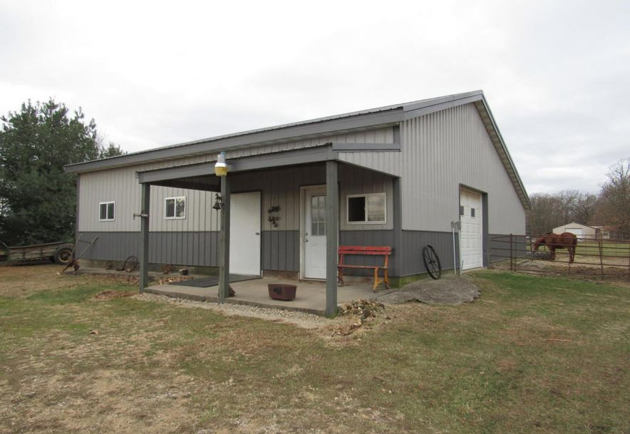 805 State Highway VV Rogersville, MO 65742 - Photo 56
