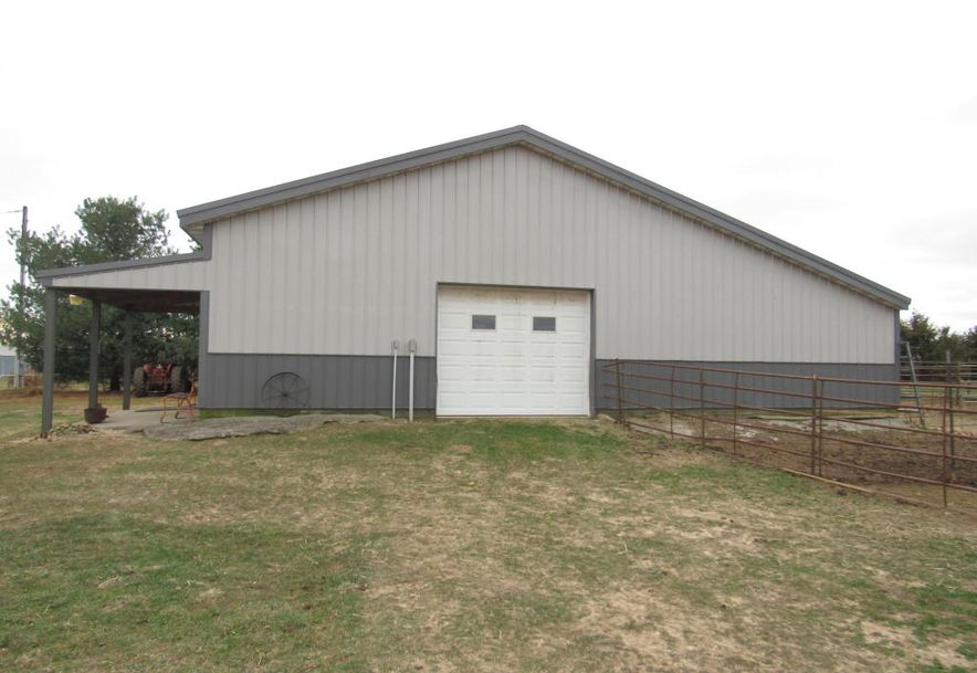 805 State Highway VV Rogersville, MO 65742 - Photo 57