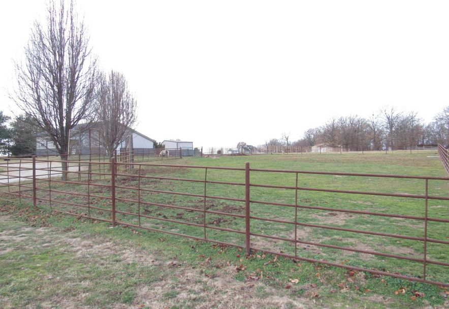805 State Highway VV Rogersville, MO 65742 - Photo 62