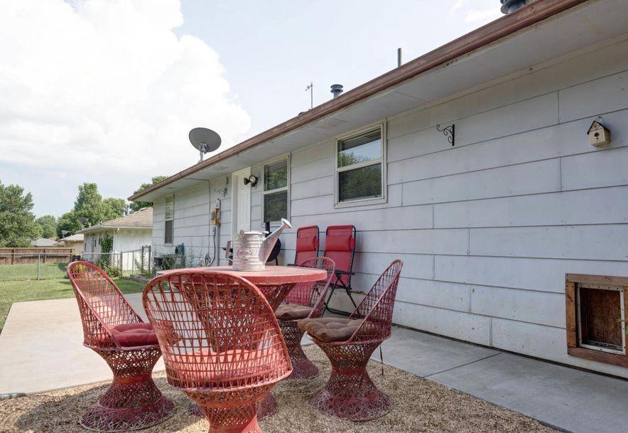 140 North Wynwood Avenue Republic, MO 65738 - Photo 13