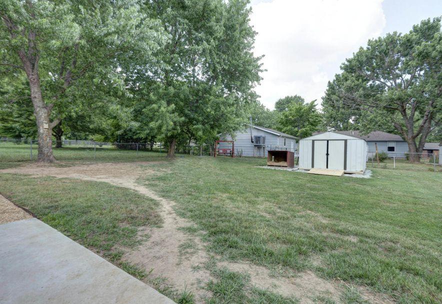 140 North Wynwood Avenue Republic, MO 65738 - Photo 14