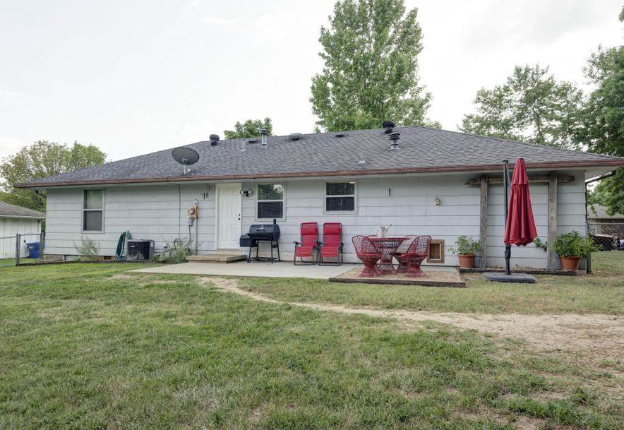 140 North Wynwood Avenue Republic, MO 65738 - Photo 16