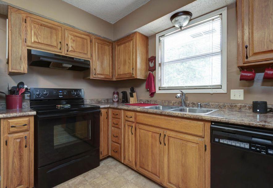 140 North Wynwood Avenue Republic, MO 65738 - Photo 6