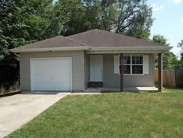 2006 West Water Street Springfield, MO 65802 - Image 1