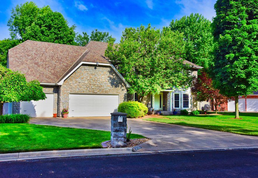 3129 South Chambery Avenue Springfield, MO 65804 - Photo 1