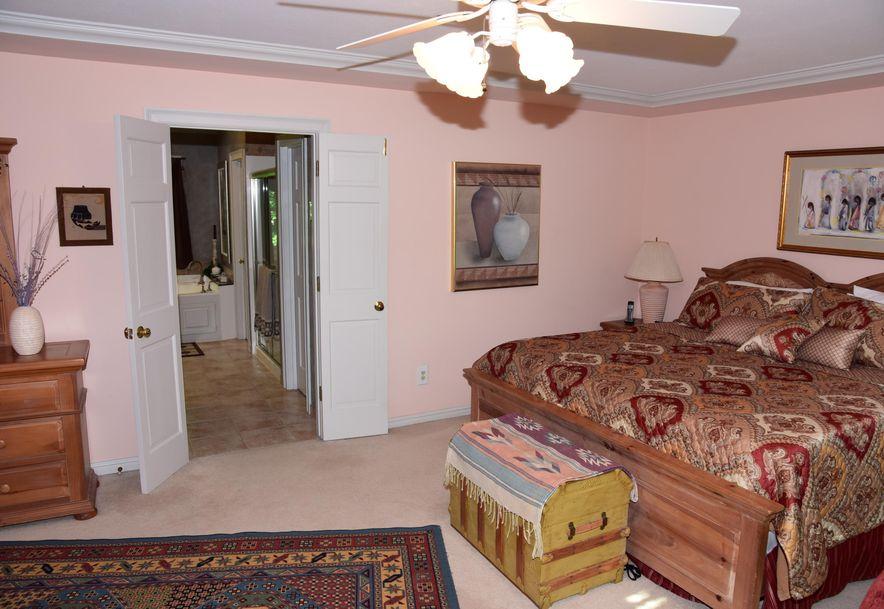 3129 South Chambery Avenue Springfield, MO 65804 - Photo 47
