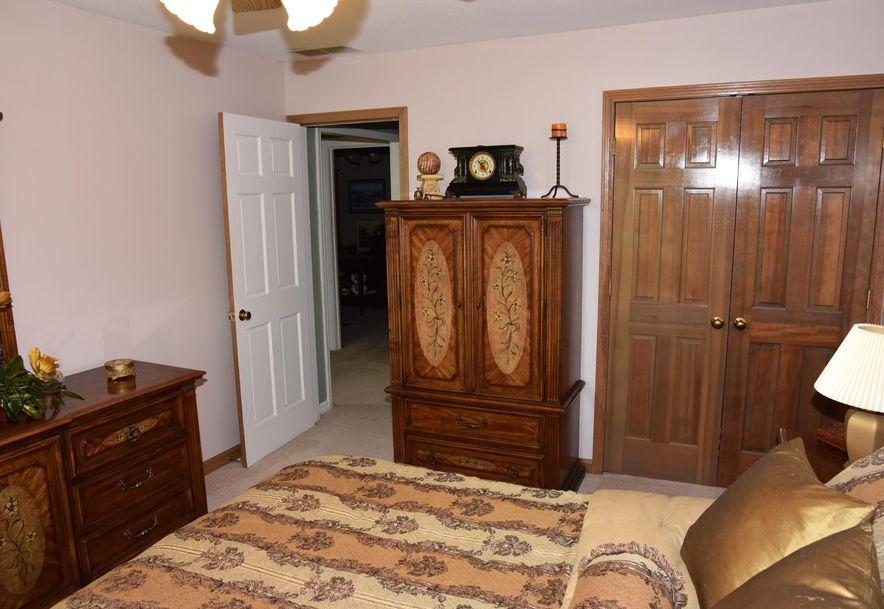 3129 South Chambery Avenue Springfield, MO 65804 - Photo 66