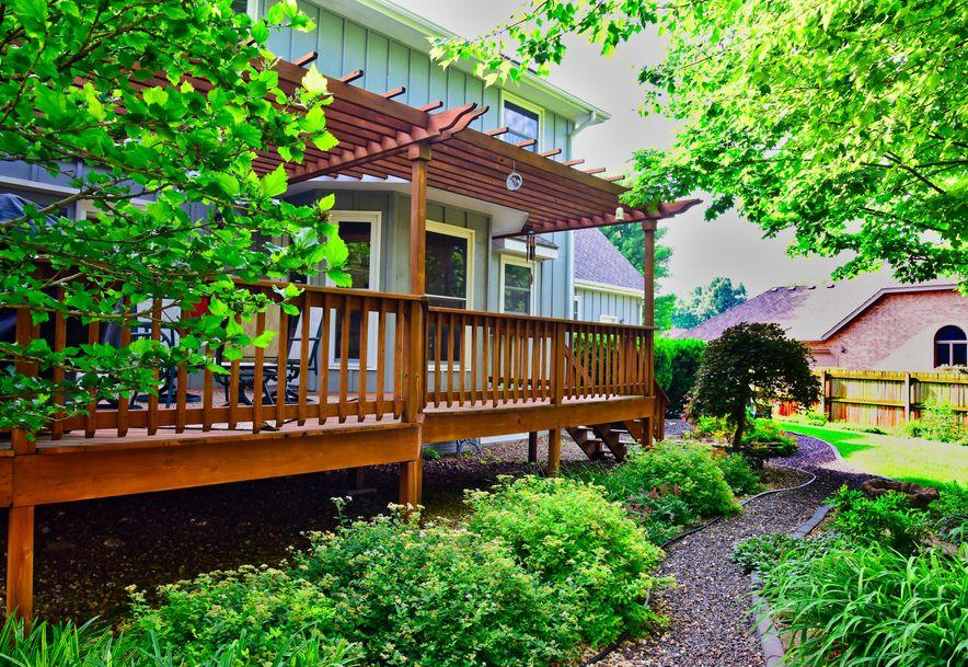 3129 South Chambery Avenue Springfield, MO 65804 - Photo 94