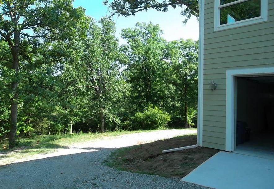 48 Galatians Lane Reeds Spring, MO 65737 - Photo 32