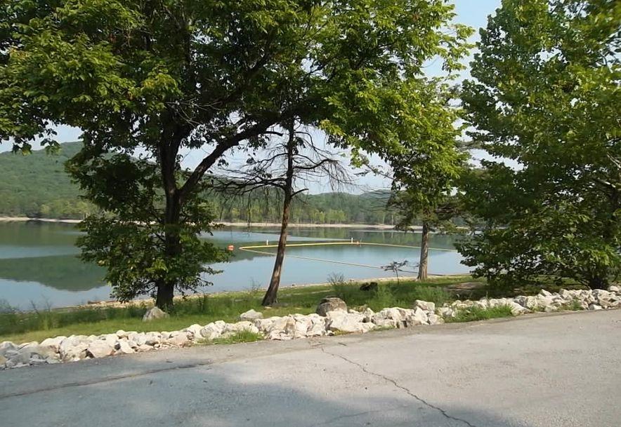 48 Galatians Lane Reeds Spring, MO 65737 - Photo 44