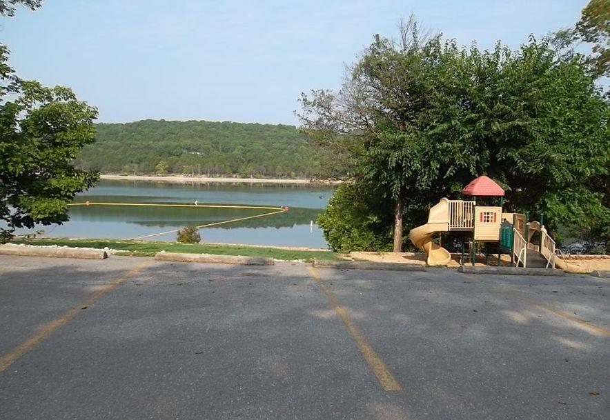 48 Galatians Lane Reeds Spring, MO 65737 - Photo 45