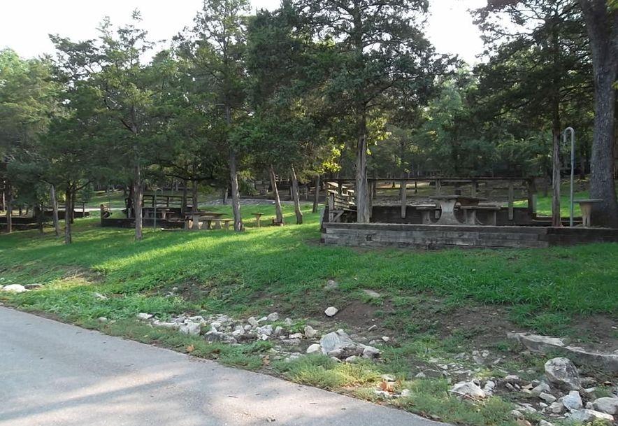 48 Galatians Lane Reeds Spring, MO 65737 - Photo 46