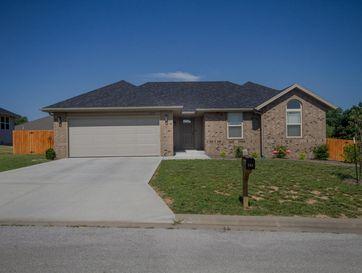 539 Bartlett Street Highlandville, MO 65669 - Image 1