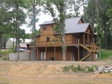 2495 Hwy F Mansfield, MO 65704 - Image 1