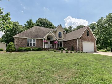 1110 East Forest Ridge Drive Bolivar, MO 65613 - Image 1