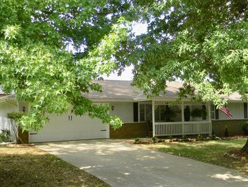 4019 West Woodshill Court Springfield, MO 65802 - Image 1