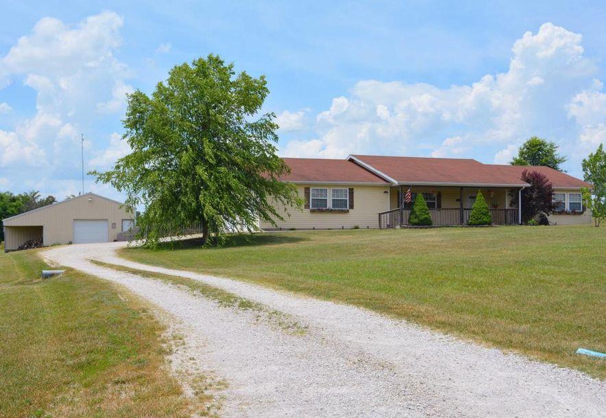 19 Cedar Creek Lane Fair Grove, MO 65648 - Photo 3